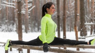 Photo of 5 Steps to Get the Best Gym Wear