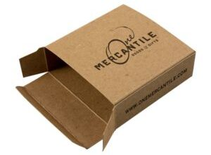 Photo of Pillow Boxes Wholesale are available