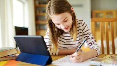 Photo of Things You Must Know About Choosing Homeschooling