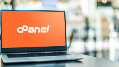 Photo of 8 Advantages of paying with Bitcoin for cPanel