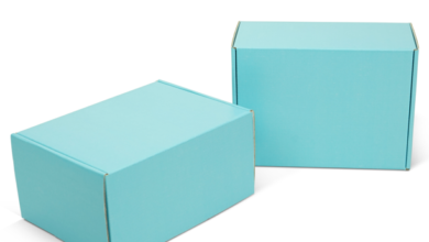 Photo of Custom mailer boxes for customer retention and satisfaction