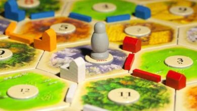 Photo of Best Indoor Games for Teenagers