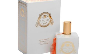 Photo of 6 Important Factors to Keep In Mind for Perfume Packaging