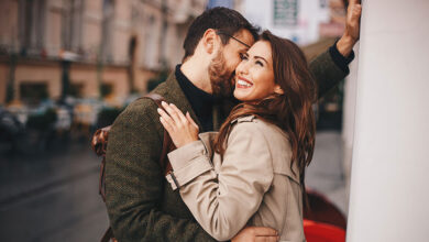 Photo of How to Be a Good Boyfriend: 33 Traits to Make You the Best Ever!