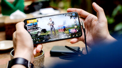 Photo of How to optimize user acquisition for your mobile game?