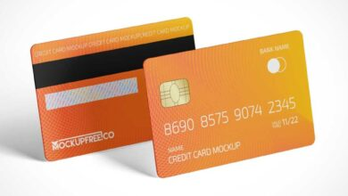Photo of What is the Best Credit Card for Small Businesses?
