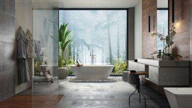 Photo of Ounass Code Utilize For Luxurious Bath