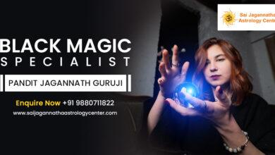 Photo of How to Remove Vashikaran or Black Magic Spells through Astrology?