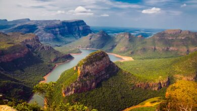 Photo of South Africa a place to visit