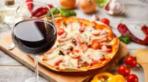 Photo of Top Rated Authentic Italian Restaurants in Delhi NCR