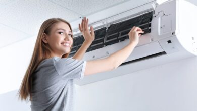 Photo of Few Reasons Your AC is Not Cool and How to Repair It