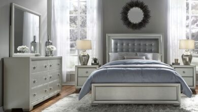 Photo of Bedroom Set For Your Amazing House