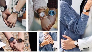 Photo of Best Couple Watches to Buy for Your Loved One