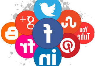 Photo of Boost Your Business through Social Media Marketing