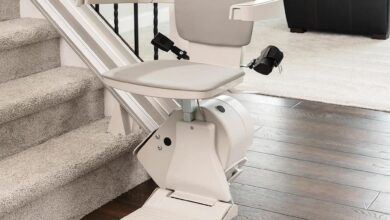 Photo of Looking for Stair Lifts for a Loved One: Read this before buying