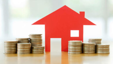 Photo of What Are The Factor That Affect Your Eligibility of Loan Against Property