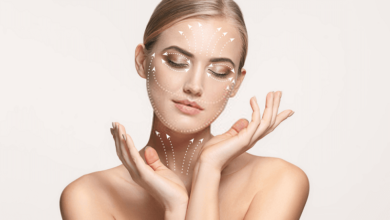 Photo of Worrying About The Summer Skin Problems? Use These Tips To Prevent Them