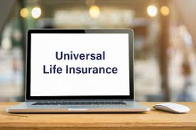 Photo of Universal life insurance in USA 2021