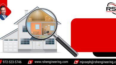 Photo of Are you looking for Best home inspector near me?