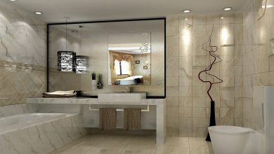 Photo of Perfect Tips for Choosing the Best Sanitaryware
