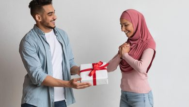 Photo of Unique Islamic Gifts For Her