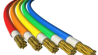 Photo of All The Top Brands of Wires And Cables Manufacturers in India!