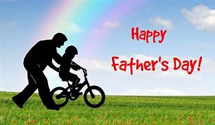 Photo of Best gifts for father's day
