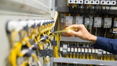 Photo of Why Buying Quality Electrical Equipment Is Important?