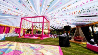 Photo of Budget Dream Destination Wedding in Udaipur
