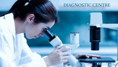Photo of Know About the Diagnostic Tests Done at Diagnostic Centres