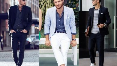 Photo of The Best Smart Casual Dressing Guide
