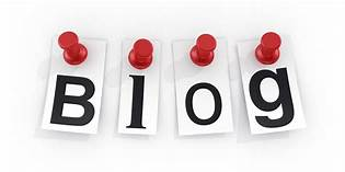 How you should start a blog and make money online