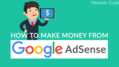 Photo of Know about google and how you can make money with it