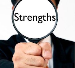 Photo of Know your strengths before making an unusual move