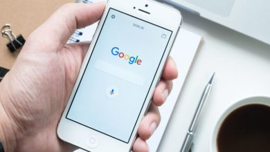 Photo of Mobile Optimization – Why Do You Need it for SEO?