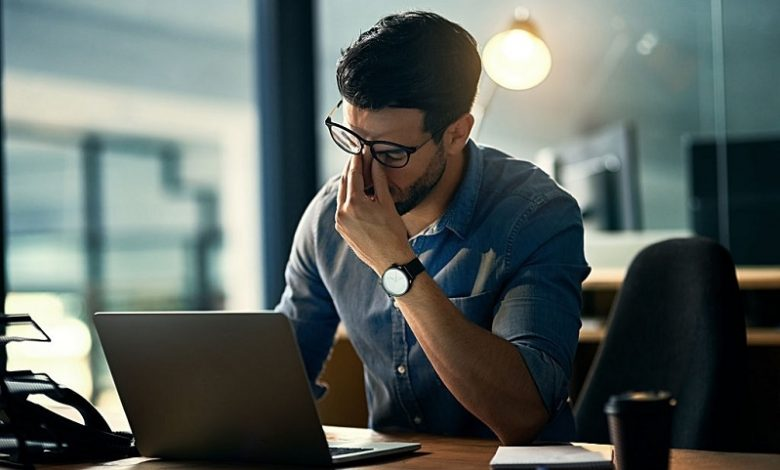 Questions to Be Asked to Understand Your Prospects' Business Pain Points