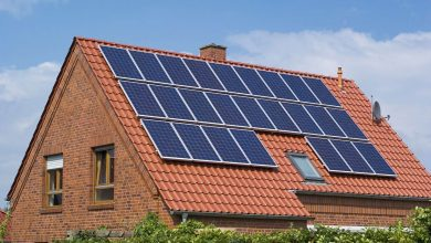 Photo of How To Find The Perfect Solar Installer For Residential Solar Melbourne