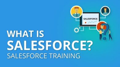 Photo of Salesforce CRT-160 Exam Dumps – How to Pass the CRT-160 Exam