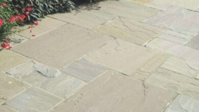 Photo of What Are The Prominent Types Of Natural Stone Surface Finishes?