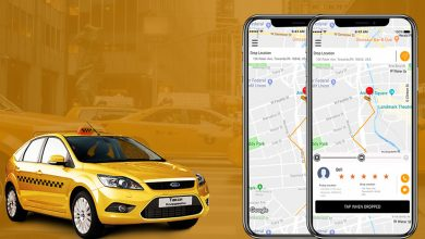 Photo of Necessity of Taxi Apps for a Taxi Business to Flourish in 2021
