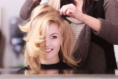 Photo of What Are The Stunning Reasons Behind Hiring Of Professional Hairdresser Fitzroy?