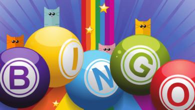 Photo of Top Benefits Of Deposit Free Bingo Games