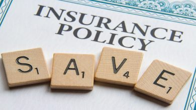 Photo of Why Term Insurance Is A Must Have!
