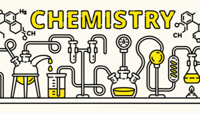 Photo of How to Prepare Chemistry Class 11 CBSE 2021?