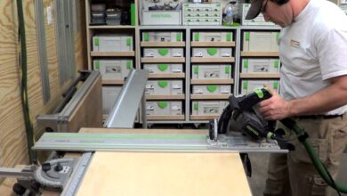 Photo of Cupboards Making