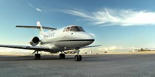 Photo of How to Select the Right Private Aircraft Charter Company?