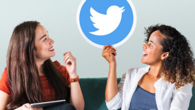 Photo of Top Examples Using Which You Can Embed Twitter Feed On Your Website