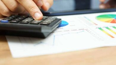 Photo of How Does A Personal Loan Calculator Help To Plan Your Finances?