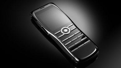 Photo of Buy Vertu Phone Online in India at Best Price | Vertu Signature S Price 2021 | Vertu Mobile