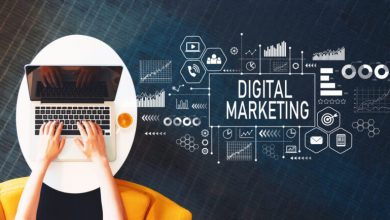 Photo of Use Digital Marketing Strategies to Grow Your Business